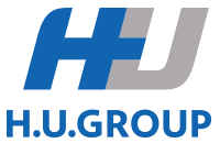 H.U.Group