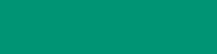 福祉用具レンタル卸のケアレックス株式会社ロゴ